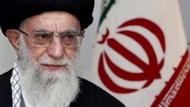 Photo of خامنئي يعلن الحداد: الولايات المتحدة ستكون بانتظار انتقام ساحق من قبل إيران