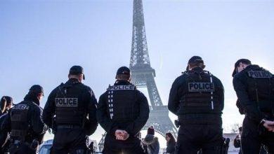Photo of مقتل شخص بالرصاص قرب باريس بعد محاولة طعن