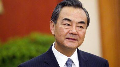 Photo of بكين تحثّ واشنطن على «عدم الإفراط» في استخدام القوة