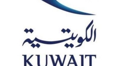 Photo of الكويتية رحلاتنا للنجف الأشرف موقوفة منذ أسابيع