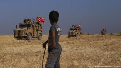 Photo of مصر وفرنسا وإيطاليا ترفض أي تدخل عسكري في ليبيا