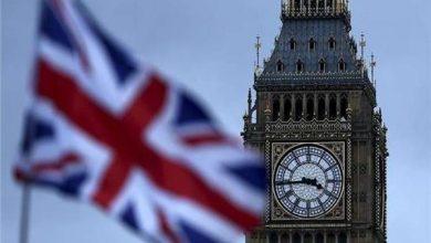 Photo of بريطانيا تحذر مواطنيها بعدم السفر لإيران