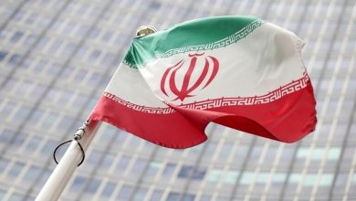 Photo of الخارجية الإيرانية تدين العقوبات الأمريكية