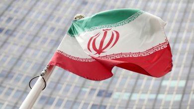 Photo of الخارجية الإيرانية تستدعي السفير البريطاني