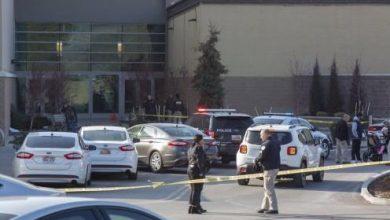 Photo of مقتل أشخاص في إطلاق نار بولاية يوتا الأمريكية
