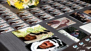 Photo of «الوطني للثقافة» يطلق كتاب «الأسطورة عبدالحسين عبدالرضا»