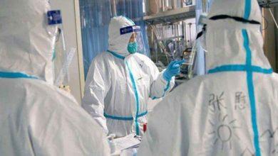 Photo of كندا تُسجل أول حالة إصابة بفيروس كورونا