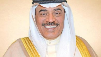 Photo of سمو رئيس الوزراء: عضوية الكويت بمجلس الأمن محل فخر واعتزاز بقيادة سمو الأمير