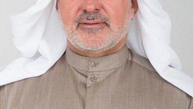 Photo of صالح عاشور استقالة أسيري فشل حكومي بامتياز