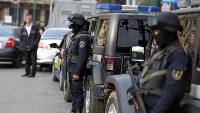 Photo of مصر العثور على جثث في مبنى قيد الإنشاء