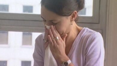 Photo of أعراض الأنفلونزا الموسمية