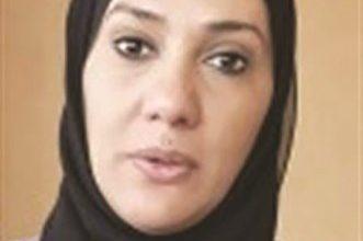 Photo of بوعركي تتعرض لحادث سرقة وسحل في باريس