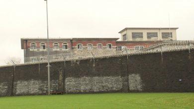 Photo of سويسرا تدرس إمكانية مساعدة السجناء | جريدة الأنباء