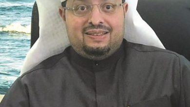 Photo of الرفاعي لـ الأنباء خطة عمل بين | جريدة الأنباء