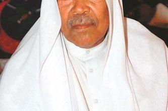 Photo of سعد الفرج عظم الله أجرك | جريدة الأنباء