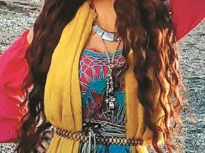 Photo of جيني أسبر انتظروني في غبار الماضي   جريدة الأنباء
