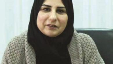 Photo of بالفيديو انتهاء امتحانات الثانوية   جريدة الأنباء