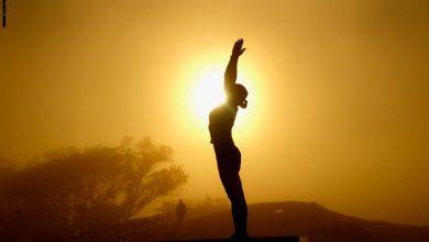 Photo of 5 عادات عليك تجنبها لعيش حياة صحية | جريدة الأنباء