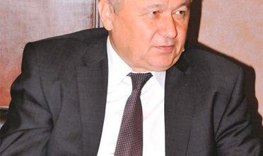 Photo of السفير الأوزبكي لـ الأنباء إعفاء | جريدة الأنباء