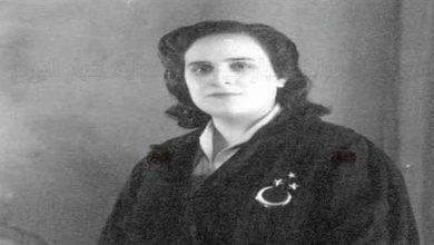 Photo of من هي المصرية الخارقة؟