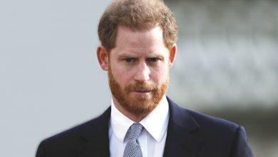 Photo of الأمير هاري: يحزنني الانفصال عن العائلة الملكية