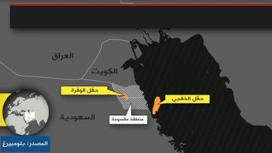 Photo of بلومبرغ الكويت تستهدف عودة إنتاج | جريدة الأنباء