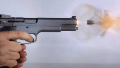 Photo of دفاع عن النفس أم قتل عمد القصة الكاملة لقتيل فيلا نانسي عجرم