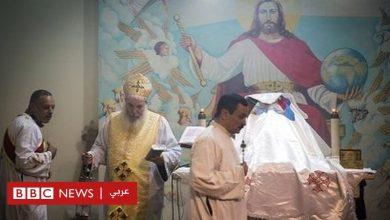 Photo of لماذا يختلف موعد الاحتفال بعيد ميلاد المسيح في أنحاء العالم؟