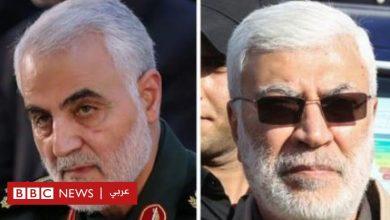 Photo of قاسم سليماني: مخاوف من تداعيات مقتل القائد الإيراني ومغردون يدقون طبول الحرب