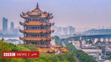 """Photo of التهاب رئوي """"غامض"""" ينتشر في أجزاء من الصين"""