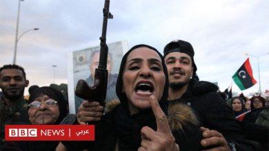 Photo of رجب طيب أردوغان يعلن بدء نشر قوات تركية في ليبيا