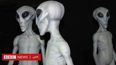 Photo of عالمة فضاء بريطانية: الكائنات الفضائية حقيقية وتعيش بيننا على الأرض
