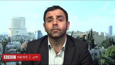 Photo of شاكر : نتنياهو ينتهك حقوق الفلسطينيين وترمب يدعمه