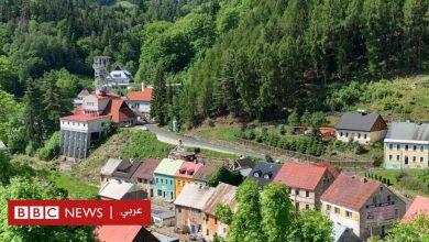 Photo of تعرف على البلدة التي اخترعت الدولار وساعدت روسيا على صناعة القنبلة النووية