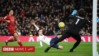 Photo of ليفربول: هل يحقق الريدز لقب الدوري بدون أي هزيمة؟