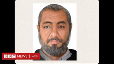 Photo of مقتل قاسم سليماني: من هو قائد فيلق القدس في اليمن الذي نجا من غارة أمريكية؟