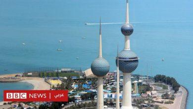 Photo of #من_حقي_أشتري_بيت_بالكويت: حملة إلكترونية للمطالبة بوضع حد لإرتفاع أسعار البيوت