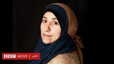 Photo of أماني بلور تحصل على جائزة راوول وولنبيرغ .. فمن هما الاثنان؟