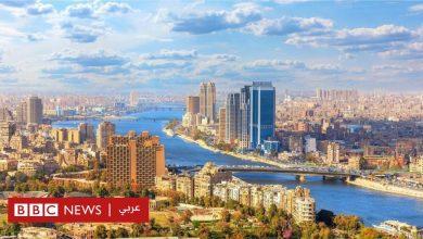Photo of لماذا يجب أن تزور مصر في عام 2020؟