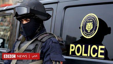 Photo of مداهمة مكتب وكالة أنباء الأناضول بالقاهرة تزيد التوتر بين مصر وتركيا