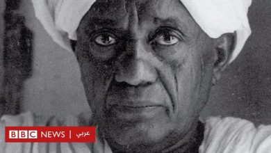 Photo of عالم الكتب: 50 عاما على الحكم بردة مفكر سوداني