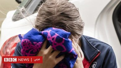 "Photo of قضية البريطانية المدانة في قبرص: استئناف الحكم في دعوى ""اغتصاب"" إسرائيليين لها"