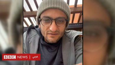 """Photo of وائل غنيم يثير الجدل في مصر بتدوينات على صفحة """"كلنا خالد سعيد"""""""