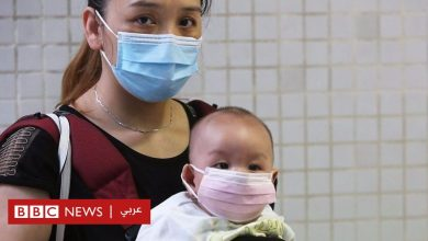Photo of ما هي أعراض فيروس كورونا وكيف تحمي نفسك؟