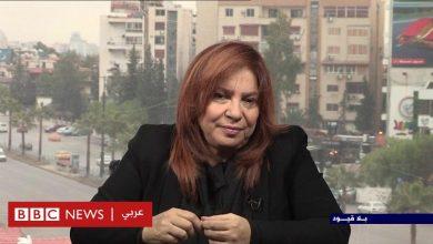 Photo of ريم حنا : الاقتباس فرصة لتقديم عمل أدبي وخدمة معرفية للجمهور