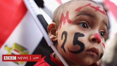 Photo of في الذكرى التاسعة لها: هل فشلت ثورة 25 يناير؟