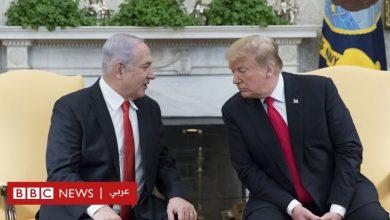 "Photo of ما خيارات الفلسطينيين تجاه ""صفقة القرن""؟"