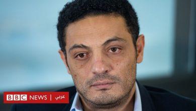 "Photo of محمد علي ""يعتزل السياسة لعدم استجابة الشعب المصري لدعوته إلى التظاهر"""