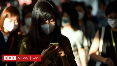 Photo of فيروس كورونا: لماذا تنتشر الأوبئة بسرعة في الوقت الحاضر؟