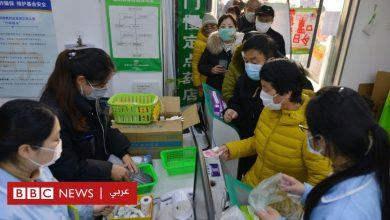 Photo of فيروس كورونا: أول إصابة في الإمارات وإجلاء رعايا أجانب من الصين